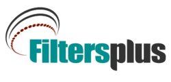 FiltersPlus